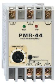 现货韩国三和PMR-44继电器-苏州杰亦洋;