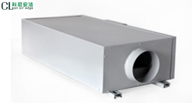 闵行区十大新风系统品牌 新风净化设备生产厂家找上海缘仁;