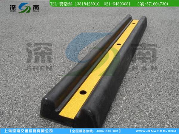 上海防撞条-橡胶防撞条-优质厂商;