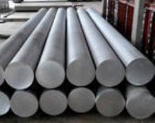 供应优质2A12环保大直径铝棒、低铅6061环保铝棒;