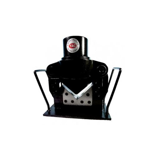 台湾原装进口tac台震电力工具TAC-110AC角钢切断工具;