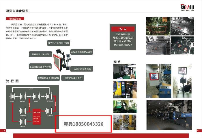 模具监视器;广东模具监视器;深圳模具监视器;东莞模具监视器;;