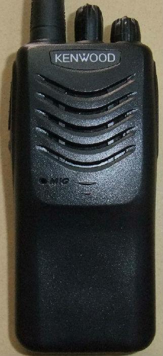 长乐市闽侯县连江县专业维修建伍TK3207GTKU100对讲机不开机;