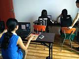 泉州洛江马甲文员电脑培训 河市双阳电脑办公软件培训;