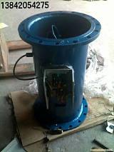 沈阳电子水处理、沈阳射频电子水、沈阳电子水处理仪厂家;