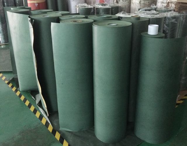 厂家供应0.1mm-0.5mm青稞纸;