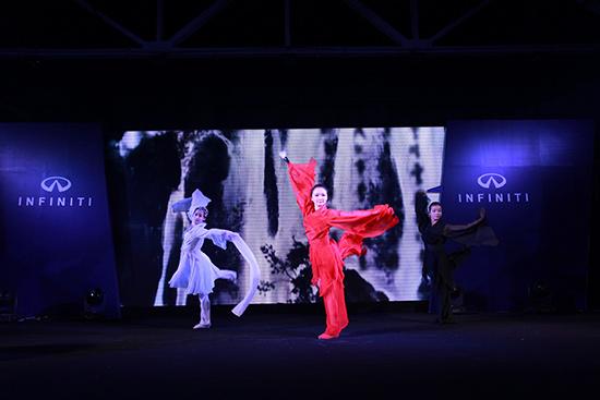 济南开场舞表演,沙画舞蹈魔术演出团队
