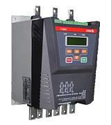 CT系列高起动转矩电机软启动器/分级变频软起动器;