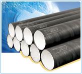 螺旋钢管焊管钢管