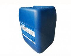 阻垢剂 缓蚀阻垢剂 YS-360缓蚀阻垢剂【广谱】;