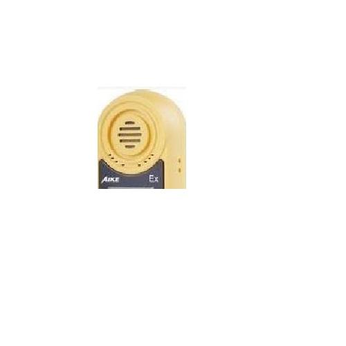 扩散式可燃气体检测仪EM-20/EXEM-CH4甲烷气体报警仪北京美氏米阳气体分;