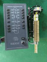 航行信号灯控制器;
