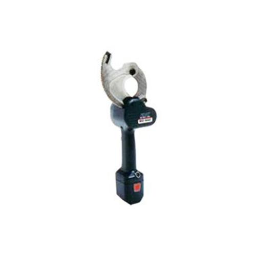 美国KUDOS 充电式棘轮切刀 REC-54AC西安美氏米阳促销;