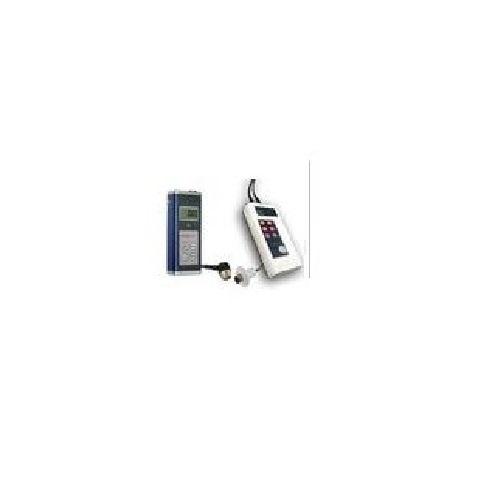 美氏米阳超声波测厚仪HCH-2000BCDEF型 测量范围0.65~500mm;