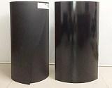 厂家供应0.075mm-1.0mmPC薄膜、片材、卷材;