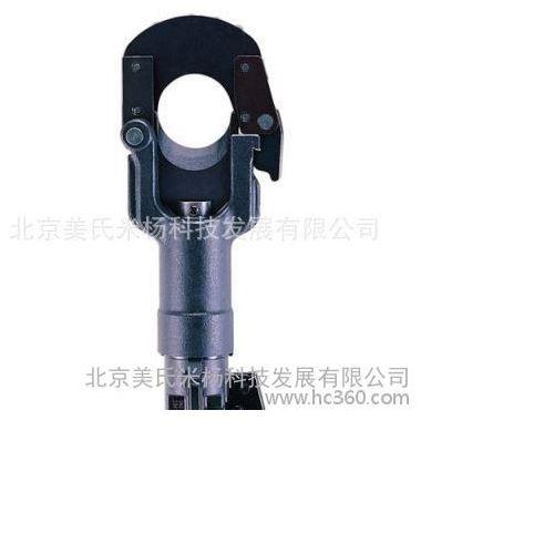 美国KUDOS 手动液压切刀HYCC-050 切断能力50 mm;