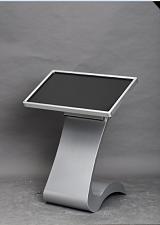 触摸框 户内外广告机 触摸一体机 排队查询机 数字标牌 多媒体互动设备