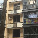 幕墙铝单板造型铝单板厂家直销;