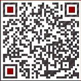 供应新疆红枣铁盒 狗头红枣礼盒 农副产品包装盒专业生产;