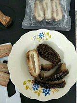 素海参魔芋食品增强凝胶强度增强凝胶功能原料
