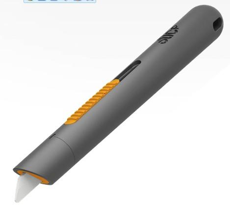 美国进口刀具 Slice NO.10513抗瓷不生锈安全刀具