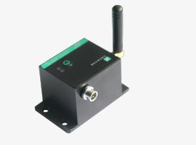 H-013三轴无线加速度传感器(无线振动传感器);