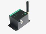 H-013三轴无线加速度传感器(无线振动传感器)