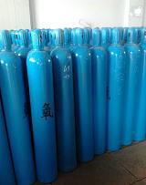 天津汉沽供应氧气氧气厂家;
