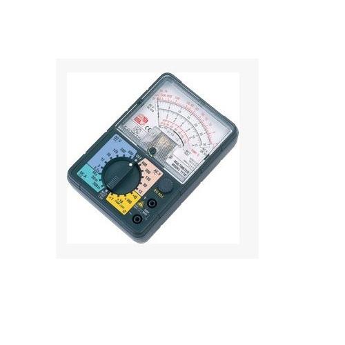 西安美氏米阳供应日本共立MODEL 1110指针式万用表;