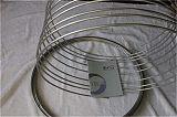 不锈钢无缝盘管 不锈钢毛细盘管;