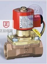 日本耀希达凯DP-10/DP100进口活塞式电磁阀