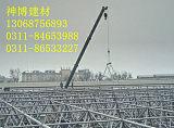 福建龙岩钢骨架轻型网架板 生产基地 认准神博板业;