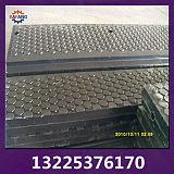 橡胶道口板厂家现货供应;