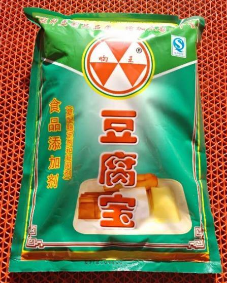 豆腐寶批發零售
