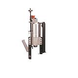 组合式铜排切断,冲孔,弯曲加工机西安美氏米阳供应;