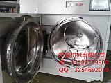 凯俊机械KJTP-600专业脱泡机制造商全自动半自动脱泡机质量保证价格优惠