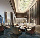 酒店工程地毯 餐厅地毯 客房地毯 会议室地毯