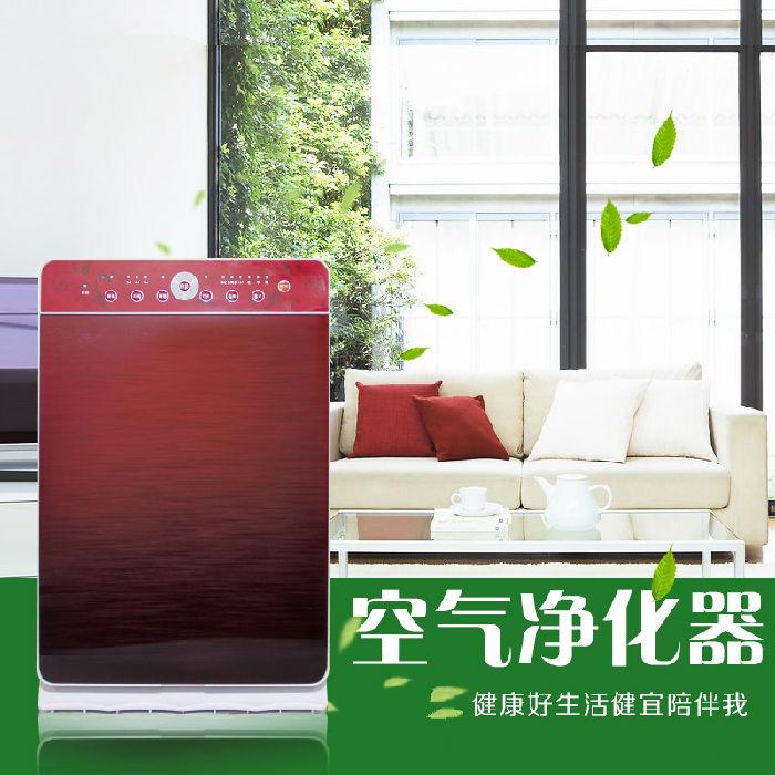宣化空气净化器旗舰店 各种价位空气净化器