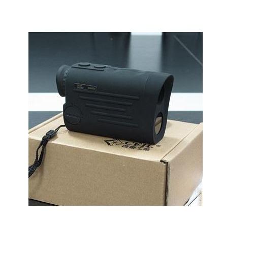 美氏米阳全国手持式激光测距仪NM1200 nm1000;