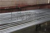 不锈钢导压管;