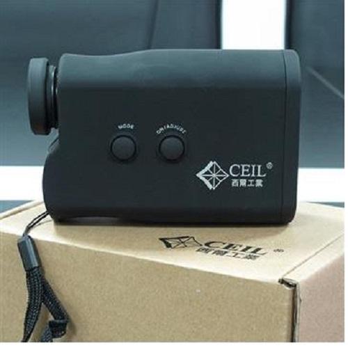 600VRVH 800VRVH 激光测距测高仪美氏米阳;