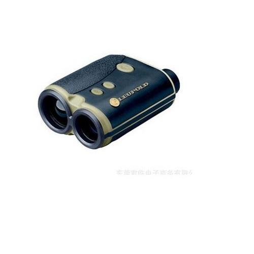 西安美氏米阳里奥波特RX-IV 数字激光测距仪62840;