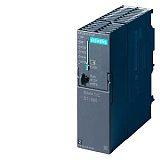 CPU 315-2DP 中央处理器6ES7315-2AG10-0AB0;