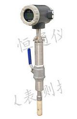 插入式电磁流量计,污水流量计,废水流量计