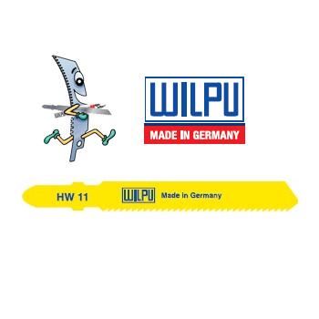 锯切聚苯板进口曲线锯条WP-HW 11