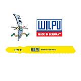 锯切聚苯板进口曲线锯条WP-HW 11;