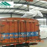郑州种藕膜宽度多少&防渗膜种藕用10米宽施工方便;