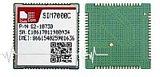 芯訊通 SIM7000C NB-LOT窄帶4G模塊