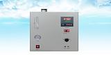 SP-7890天然氣熱值分析儀;