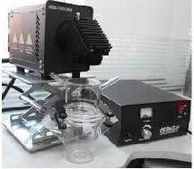 HSX-UV强紫外氙灯光源;